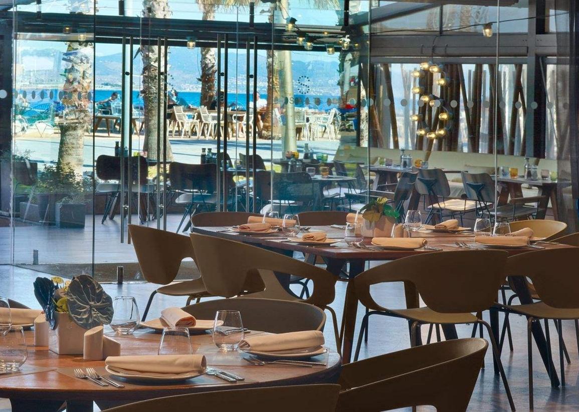 salt-restaurant-banquet-set-up-4